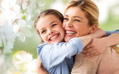«Voglio la mamma» L'organizzazione Spazio – Temporale che favorisce l'inserimento  alla scuola dell'Infanzia