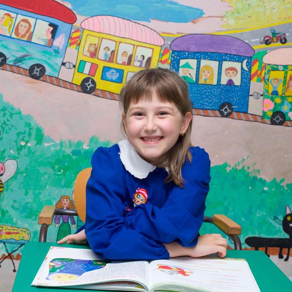 La scuola nel territorio: comunità e rete educativa – di Anna Abbate