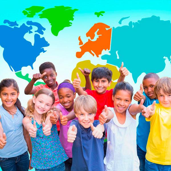 Valutare conoscenze e competenze per una cittadinanza attiva – di Loredana Leoni