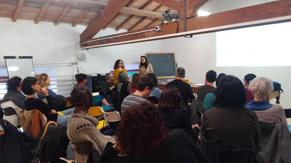 Associazione Progetto Arcobaleno – via del Leone, 9 – 50124 Firenze