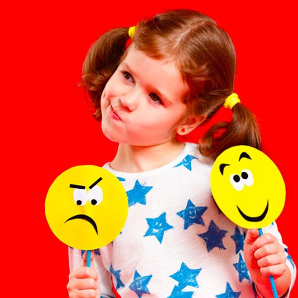 Percorso sperimentale di Alfabetizzazione Emotiva e Gestione dei Conflitti – di Annalisa Rossetti Bartoli