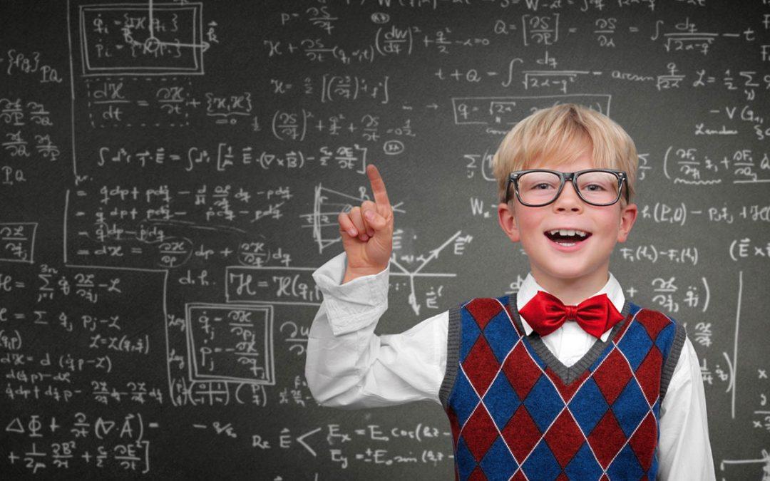 La matematica che accende gli occhi – di Patrizia Durastanti