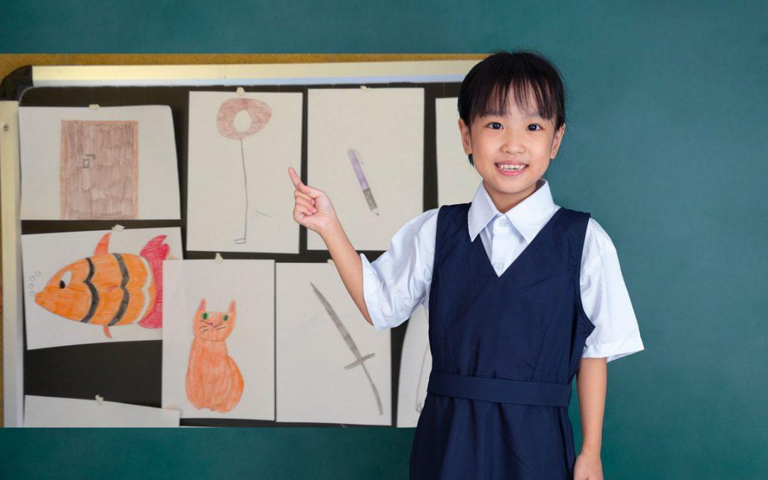 Appunti di pedagogia creativa
