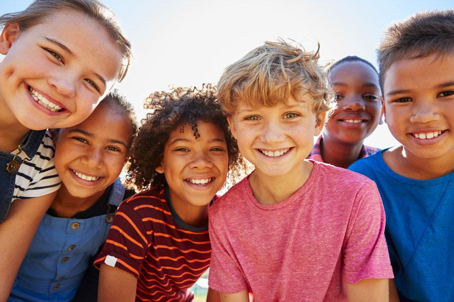 La filosofia per bambini ai tempi del Coronavirus