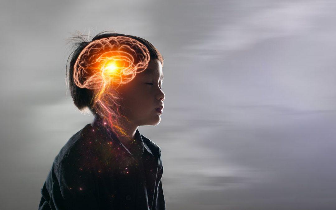 """ADHD e DSA: solo questione di """"cervello""""?"""