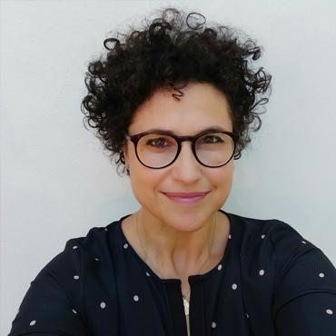 ELISA MAZZOLI