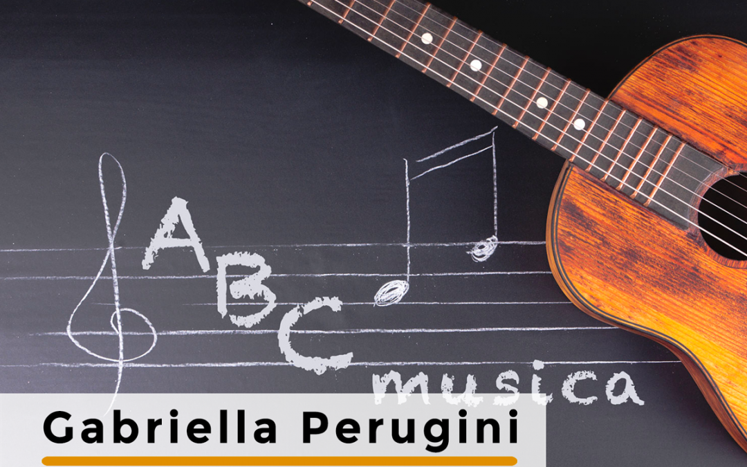 ABC Musica! (Livello Base) per Soci