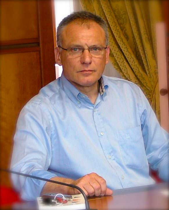 ANDREA IOVINO