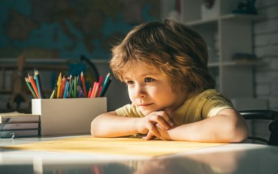DSA: difficoltà e strategie di apprendimento