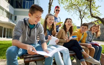 Educare alla consapevolezza: un clima disteso, un miglior benessere in aula